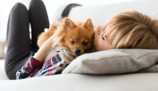 マンションで犬を飼いたいけど苦情や規約が厳しい?注意点とおすすめ犬種一覧