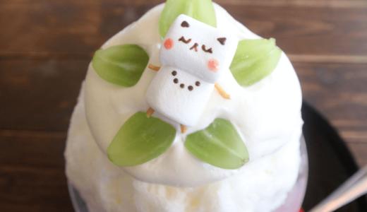 「ねこまつり」at湯島!東京で楽しめる大人の猫イベント9/11~9/30まで開催