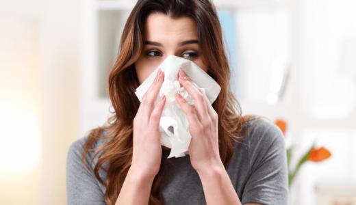 犬アレルギーでも飼うことはできる?代表的な症状と知っておきたい対処法とは