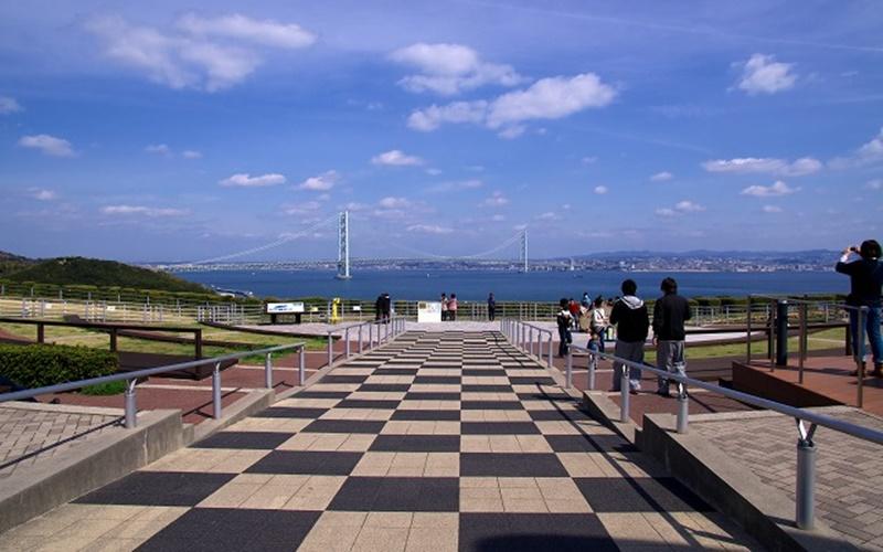 淡路島公園