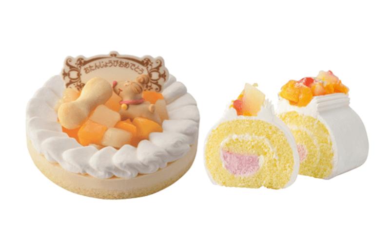猫用ケーキ 東京