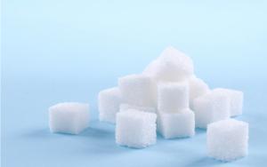 猫に砂糖は病気のもと!与えない方が良い理由と食べたときの対処法